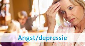 angst_depressie