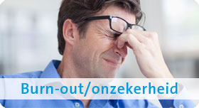 burn-out_onzekerheid