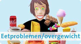 eetproblemen_overgewicht